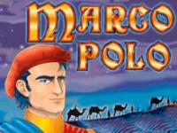 Играйте в Marko Polo в Вулкане